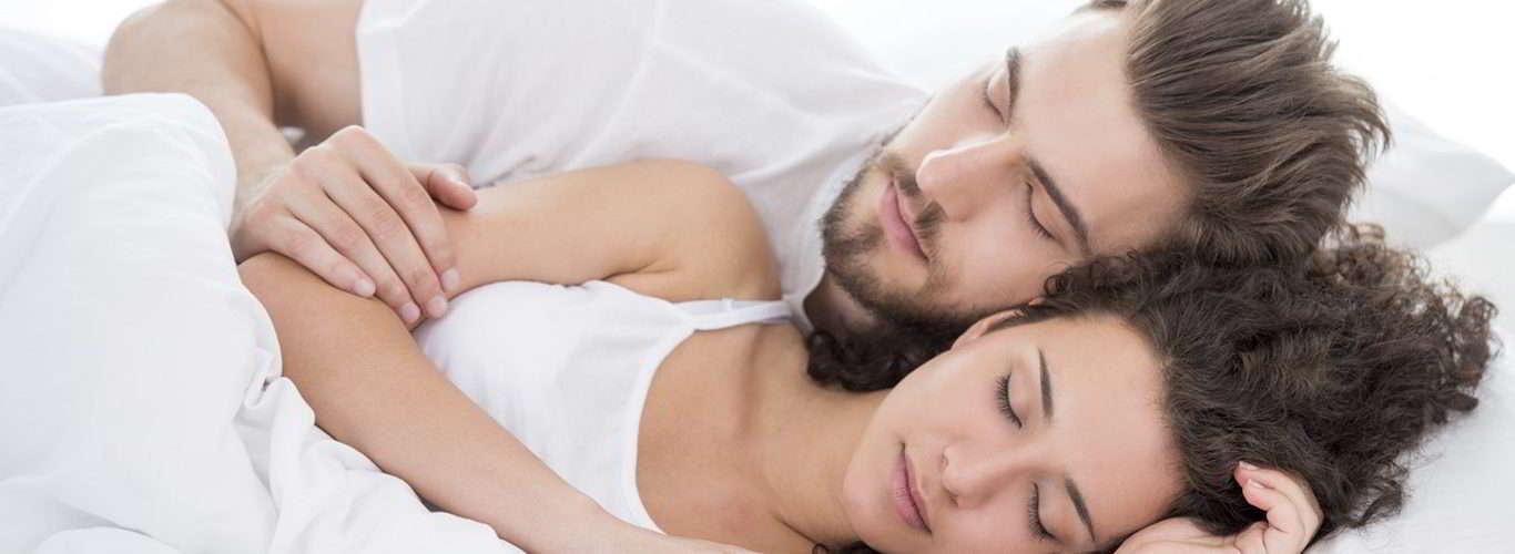 O que é a disfunção coital e como se relaciona com a infertilidade? Conhece as suas causas.