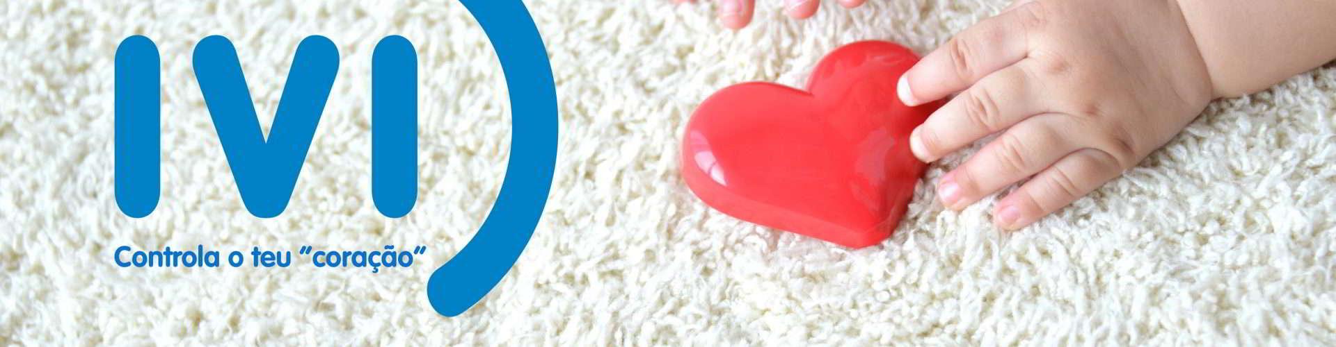O impacto da diabetes na infertilidade masculina