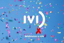 HIV/SIDA/VIH as palavras que assustaram o mundo