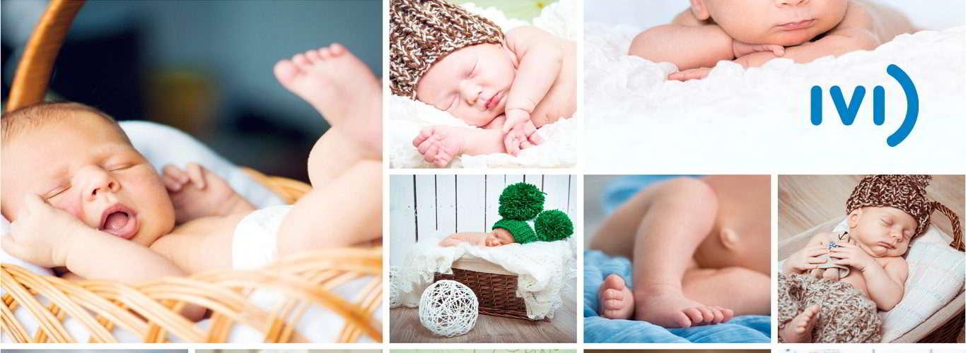 Engravidar - Verdades e mitos fertilidade