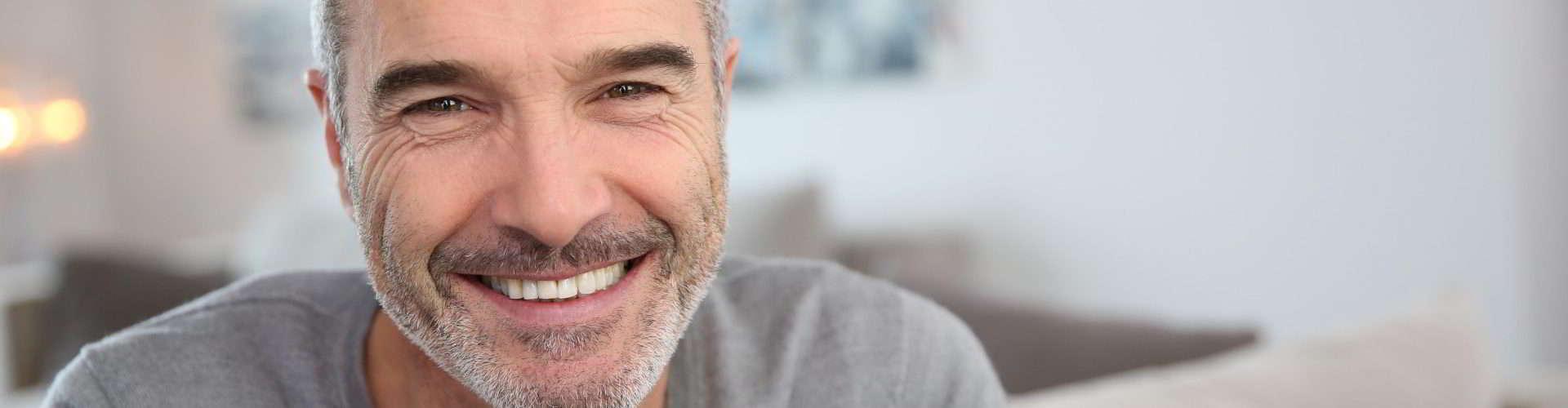 IVI efeitos menopausa masculina