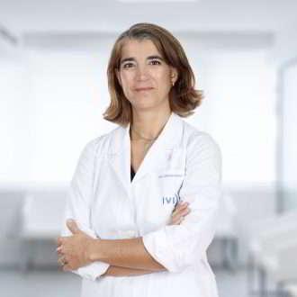 Catarina Godinho
