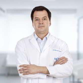 Sérgio Reis Soares