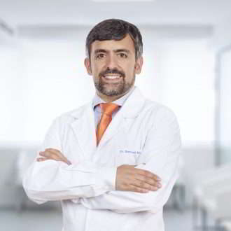 Samuel Ribeiro