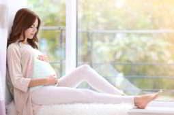 Preserva fertilidade