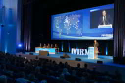 IVIRMA Congress