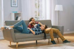 Sete conselhos saudáveis para engravidar