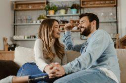 Casal em tratamento de fertilidade: dicas para gerir as emoções ao longo do tratamento
