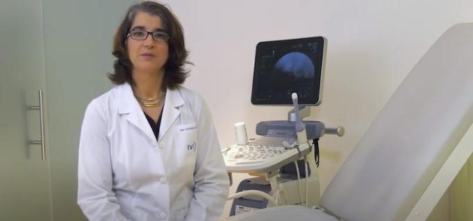 Qual o tratamento mais indicado para mum uma FIV oi inseminação Artificial?
