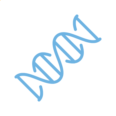 Diagnóstico genético pré-implantação (PGT-A)